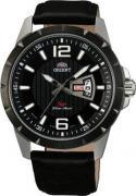Мужские наручные часы Orient UG1X002B