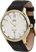 Мужские наручные часы Orient UNC7003W