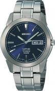 Мужские наручные часы Seiko SGG729P1S
