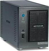 NAS-устройство Netgear RND2175-100ISS