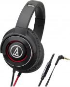 Наушники Audio-Technica ATH-WS770iS