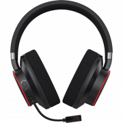 Наушники Creative Sound BlasterX H6