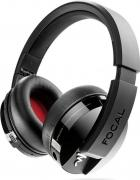 Наушники Focal Listen Wireless