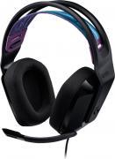 Наушники Logitech G335 Gaming Headset