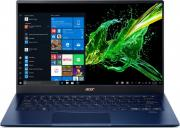 ноутбук Acer Swift SF514-54T-740Y