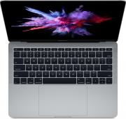 Ноутбук Apple MacBook MPXQ2
