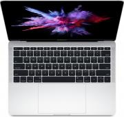 Ноутбук Apple MacBook MPXU2