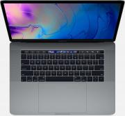 ноутбук Apple MacBook MR932