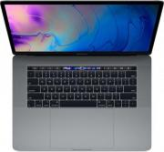 ноутбук Apple MacBook MR942
