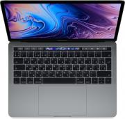 Ноутбук Apple MacBook MV972