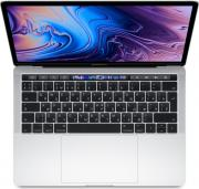 Ноутбук Apple MacBook Pro 15 (Z0V1000Z0)