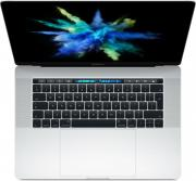 ноутбук Apple MacBook Pro 15 (Z0V2000FX)