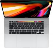 Ноутбук Apple MacBook Pro 16 (Z0Y1002XF)