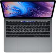 Ноутбук Apple MacBook Pro MUHN2