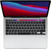 Ноутбук Apple MacBook Pro MYDA2