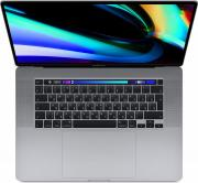 Ноутбук Apple MacBook Pro (Z0XZ000U7)