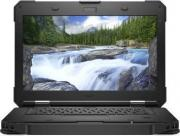ноутбук Dell Latitude 5420 Rugged