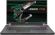 Ноутбук Gigabyte Aorus 17G YD-74RU345SH