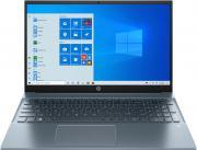 Ноутбук HP Pavilion 15-eh0004ur