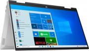 Ноутбук HP Pavilion x360 15-er0006ur