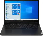 Ноутбук Lenovo Legion (82JK000RRK)