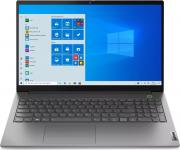 Ноутбук Lenovo ThinkBook (20VG00AJRU)