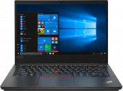 Ноутбук Lenovo ThinkPad E14 (20RA002RRT)