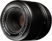 Объектив Fujifilm XF 60mm f/2.4 R Macro X-Mount