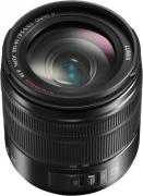 Объектив Panasonic 14-140mm f/3.5-5.6 Aspherical Power O.I.S. (H-FS14140)