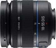 Объектив Samsung 18-55mm f/3.5-5.6