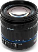 Объектив Samsung NX 18-55mm