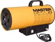 Тепловая пушка Master BLP 33 M