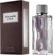 Духи Abercrombie and Fitch First Instinct