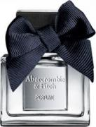 Духи Abercrombie and Fitch Perfume No. 1