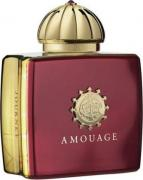 Духи Amouage Journey Woman