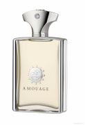 Духи Amouage Reflection Man