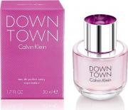 Духи Calvin Klein Downtown