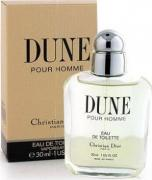 Духи Christian Dior Dune Pour Homme