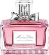 Парфюмерная вода Christian Dior Miss Dior Absolutely Blooming