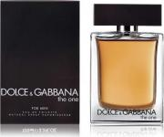 Духи Dolce & Gabbana The One for Men