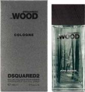 Одеколон Dsquared2 He Wood Cologne