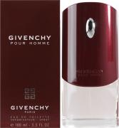 Духи Givenchy Givenchy Pour Homme