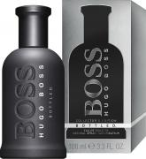 Духи Hugo Boss Boss Bottled Collector's Edition