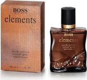 Духи Hugo Boss Boss Elements