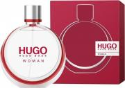 Духи Hugo Boss Hugo Woman Eau de Parfum