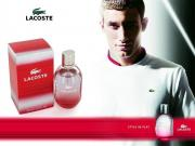 Туалетная вода Lacoste Style In Play