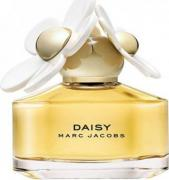 Духи Marc Jacobs Daisy