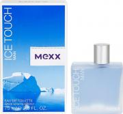 Духи Mexx Ice Touch Man (2014)