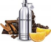 Духи Montale Chocolate Greedy