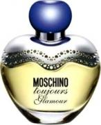 Духи Moschino Toujours Glamour